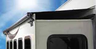 Starcraft Pop Up Camper Awning Slideout Rv Camper Awnings