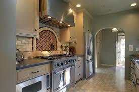 decorations salamoff design studio moroccan style kitchen design