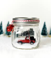 jeep christmas stocking christmas archives mason jar crafts love