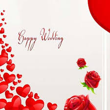 wedding cards wishes urdu bazar online shopping store the smart book shop urdubazar pk