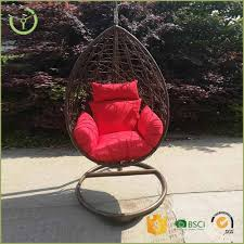 Cheap Hammock Chairs List Manufacturers Of Cheap Hammock Chair Buy Cheap Hammock Chair