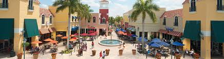 miromar outlet map shopping in naples fort myers estero fl miromar outlets