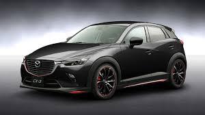 mazda vehicle models vwvortex com mazda u0027s performance focused 2015 tokyo auto salon