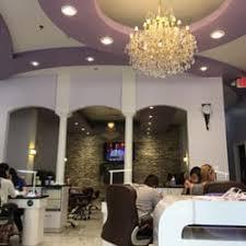luxury nails spa 65 photos u0026 99 reviews nail salons 2674