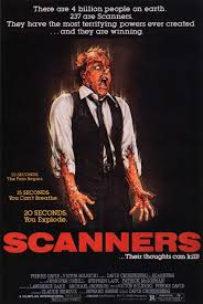 scanners horror film wiki fandom powered by wikia