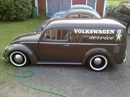 volkswagen harlequin for sale 139 best vw images on pinterest dream cars car and golf 1