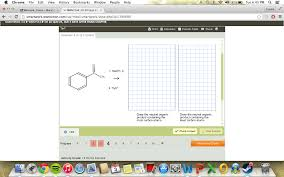 chemistry archive march 03 2015 chegg com