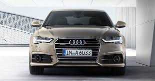 audi a6 and a7 sportback now available as 2 0 tfsi quattro