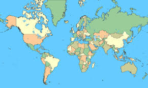 world maps interactive world maps world maps map pictures