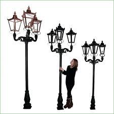 gama sonic solar lights gama sonic victorian solar l lighting garden l post lanterns