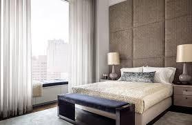 a dreamy new york apartment 432 park avenue interiors studio inch