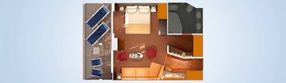 carnival cruise suites floor plan carnival miracle miracle cruise ship carnival cruise line