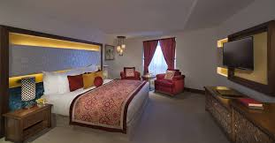accomodations at najd boutique hotel book now