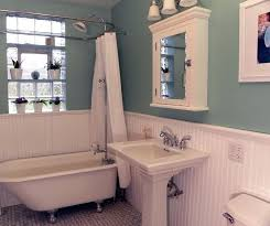 wainscoting ideas for bathrooms bathroom wainscot height wainscoting height size amusing standard