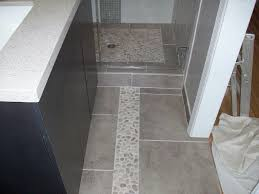 Gray Bathroom Tile by Bathroom Remodeling In Marin The Handyman Can Of Marin