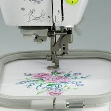 amazon com brother pe525 embroidery machine