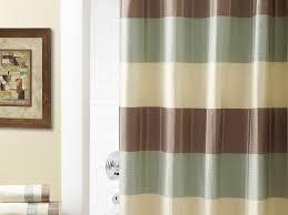 bathroom 59 apartment bathroom ideas shower curtain cottage