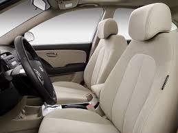 2007 hyundai elantra capacity 2007 hyundai elantra reviews and rating motor trend