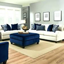 blue living room set blue living room furniture blue leather living room furniture