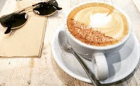 cappuccino top 10 london u0027s best coconut cappuccinos about time