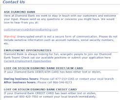 arkansas diamond bank online banking login banklogindir com