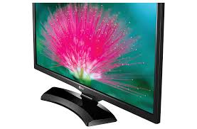 lg 28lh454a led tv in india
