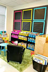 corner decorating ideas decorations how to decorate a small reading nook kids reading