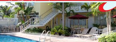 Clothing Optional Bed And Breakfast Fort Lauderdale Hotels Alcazar Resort