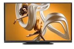 best buy 55 inch tv black friday best black friday tv deals 2014 10 best tv sales