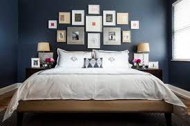 What Color To Paint Walls by What Color To Paint My Bedroom Walls U003e Pierpointsprings Com