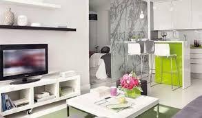 Apartment Design Ideas Design Ideas - Design for apartment