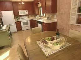 create kitchen old world tuscan look for less hgtv