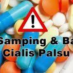 obat kuat terlaris di bandung cialis 80mg asli toko obat
