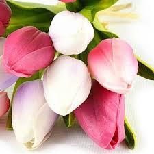 Silk Flower Plants - 20 best silk flower showcase images on pinterest silk flowers