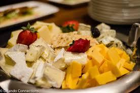 thanksgiving dinner in orlando cooper u0027s hawk winery and restaurant orlando