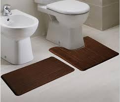 Modern Bathroom Rug Modern Bathroom Rugs Impressive Modern Bathroom Rugs 105 Modern