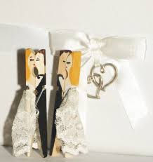 wedding gift ideas for groom wedding ideas special wedding gifts for and groom ideas