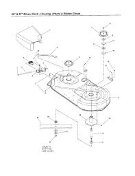 scag wiring diagram briggs murray wiring diagram unverferth