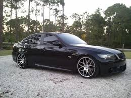 car names for bmw 32 best bmw e90 images on cars bmw cars and