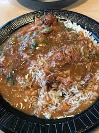 jeux cuisine bush gumbo jeaux s houston 15655 f kennedy blvd ste q