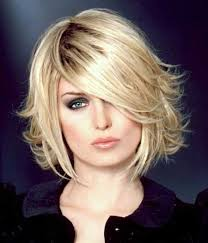 two layer haircut for girls 35 layered bob hairstyles short hairstyles 2016 2017 most