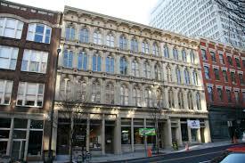 1 Bedroom Apartments In Richmond Va Downtown Richmond Lofts