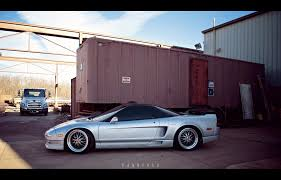 wallpaper acura nsx honda nsx acura nsx honda nsx coupe tuning veilside supercars cars japan