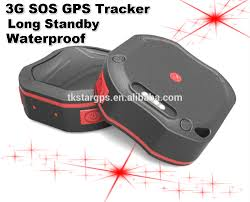 gps tracker m508 gps tracker m508 suppliers and manufacturers at