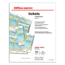 office depot tucson tickets at office depot officemax