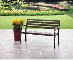 Best Outdoor Patio Furniture Material - patio patio trash can patio door measurements designing a patio