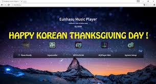 chuseok korean thanksgiving holiday notice in october u2013 sotm u2013 english
