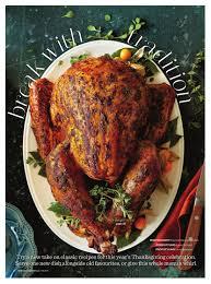 walmart thanksgiving turkey index of flyer walmart images live better taste of fall sep 2016