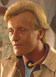 Blind Fury Album Blind Fury Rutger Hauer Nick Parker Character Profile