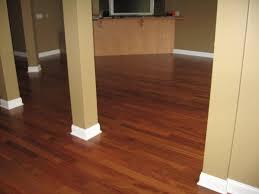 Brazilian Laminate Flooring Brazilian Cherry Hardwood Floors U2013 Olde Tyme Craftsmen